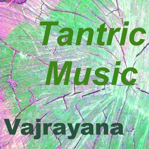 Tantric Music (Vol. 3)