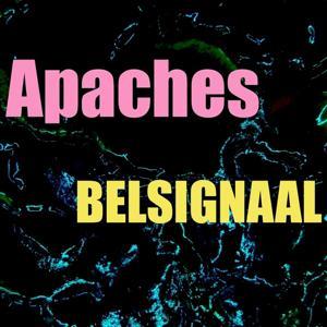 Apaches Belsignaal