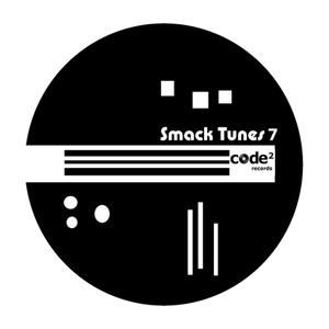 Smack Tunes, Vol. 7