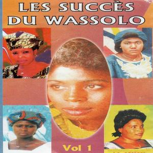 Les succès du Wassolo, vol. 1