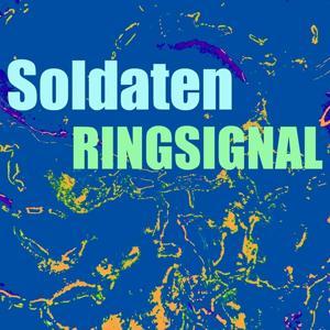 Soldaten ringsignal