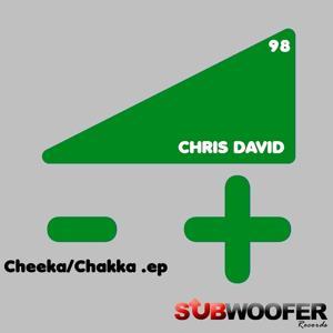 Cheeka / Chakka