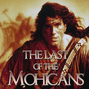 The Last of the Mohicans (Theme from