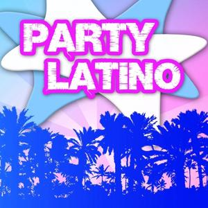 Party Latino!