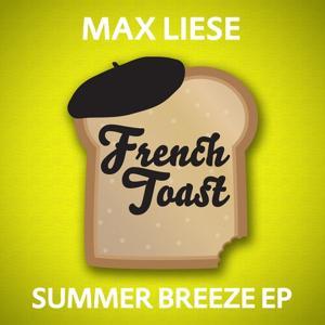 Summer Breeze EP