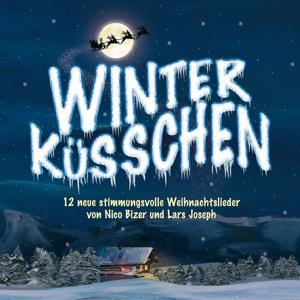 Winterküsschen (12 neue Weihnachtslieder)