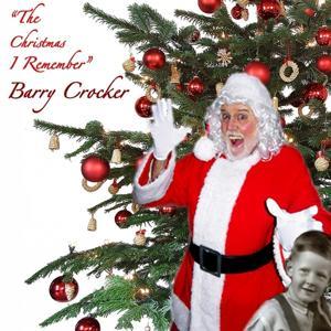 The Christmas I Remember
