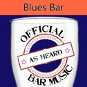 Official Bar Music: Blues Bar