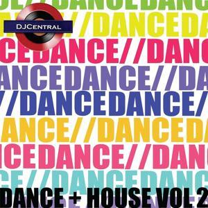 DJ Central, Vol. 2