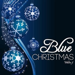 Blue Christmas, Vol. 1