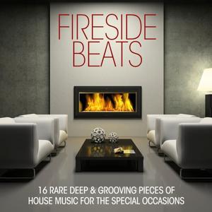 Fireside Beats