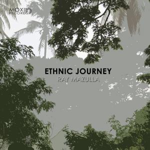 Ethnic Journey