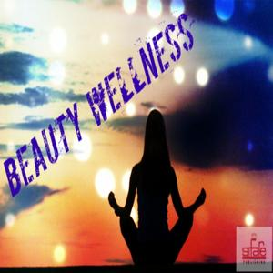 Beauty Wellness & Smooth Lounge (Musical Health Recoveries)