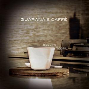 Guaranà e caffè