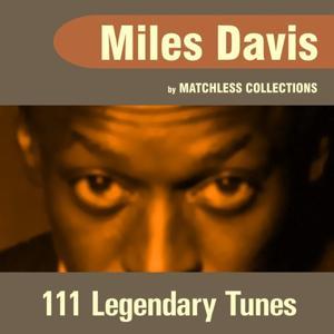 111 Legendary Tunes