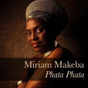 Miriam Makeba: Phata Phata