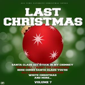Last Christmas, Vol.7