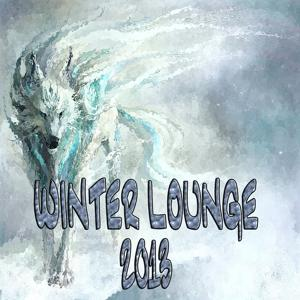 Winter Lounge 2013