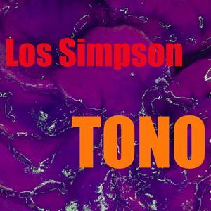 Tono los Simpson