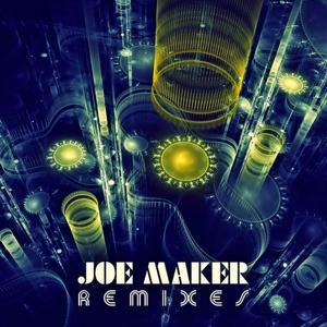 Joe Maker Remixes