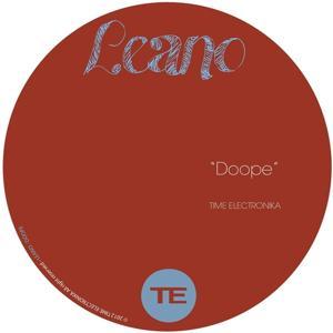 Doope