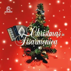 Christmas in fisarmonica (Ecosound musica di Natale)