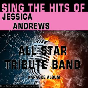 Sing the Hits of Jessica Andrews