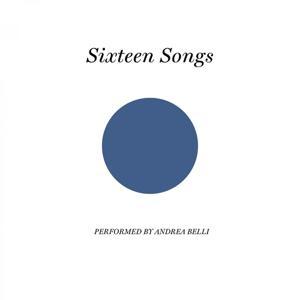 Sixteen Songs
