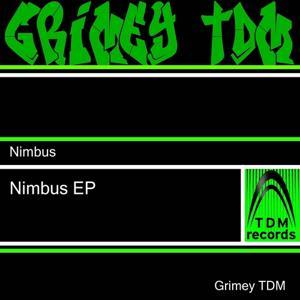 Nimbus EP