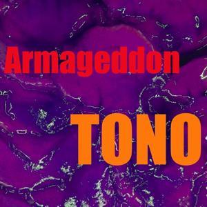 Tono Armageddon