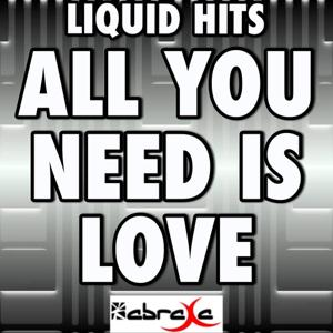 All You Need Is Love - A Tribute to Cee Lo Green and The Muppets