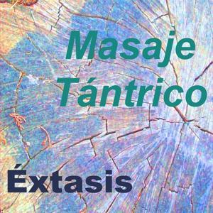 Masaje Tántrico (Vol. 2)