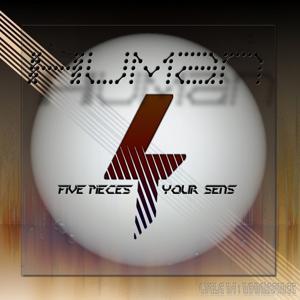 Five Pieces 4 Your Sens