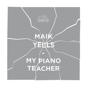 My Piano Teacher