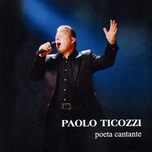 Poeta cantante