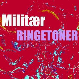 Militær ringetone