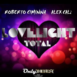 LoveLight / Total