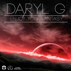 Enjoy Your Fantasy
