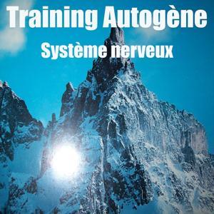 Training autogène