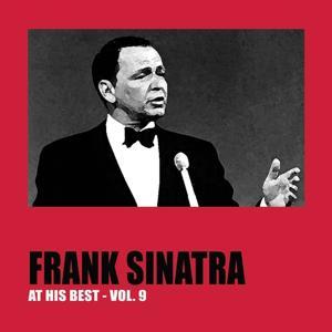 Frank Sinatra At His Best, Vol. 9