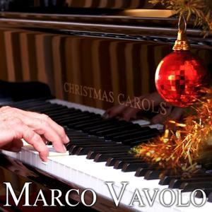 Christmas Carols (The Most Beautiful Christmas Songs)