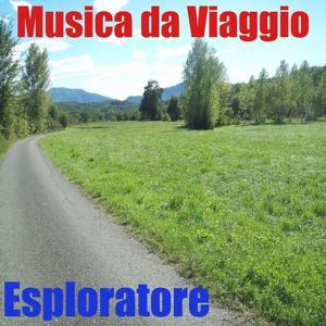 Musica da viaggio