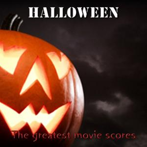 Halloween (The Greatest Movie Scores)