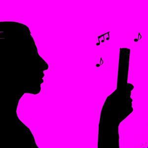 Impossible (Karaoke Version) (Originally Performed By Shontelle)