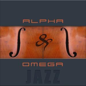 Alpha&Omega Jazz