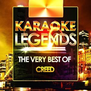 The Very Best of Creed (Karaoke Version)