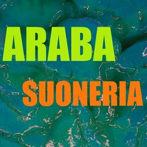 Suoneria araba