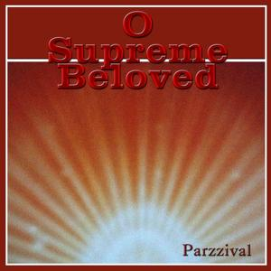 O Supreme Beloved