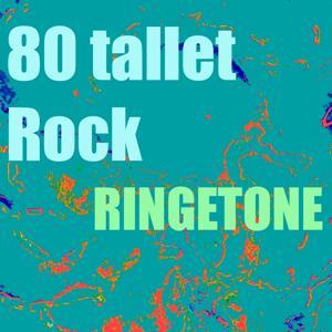80 tallet rock ringetone