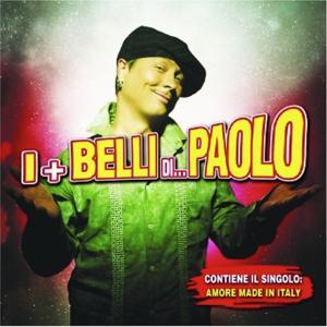 I + belli di... Paolo